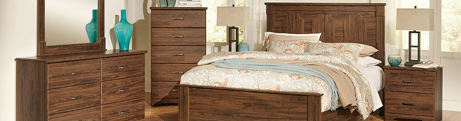 Shop Perdue Woodworks