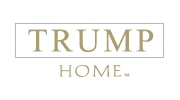 Trump Home By Serta® logo