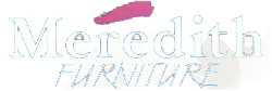 Meredith Furniture Logo